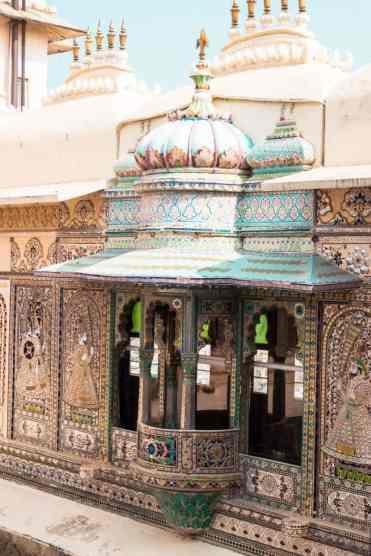 Udaipur25