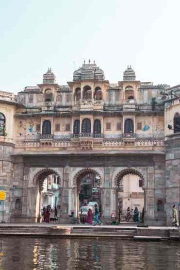 Udaipur5