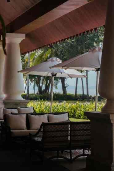 GrandHyattGoa21 - Grand Hyatt Goa: een tropisch luxe hotel | Explorista's top hotels