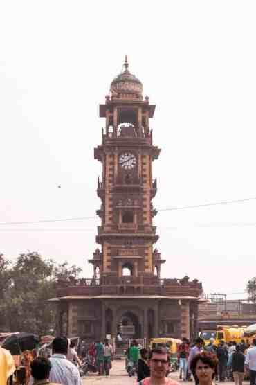 Jodhpur27 - Jodhpur bezienswaardigheden: de beste tips voor een bezoek aan Jodhpur