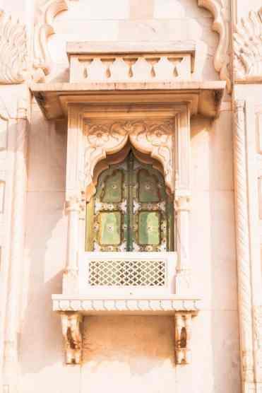 Jodhpur4 - Deze foto's zorgen ervoor dat India bovenaan je bucketlist komt!