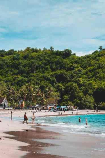 NusaPenida39 - Wat te doen op Nusa Penida (en zo kom je op Nusa Penida vanuit Bali)