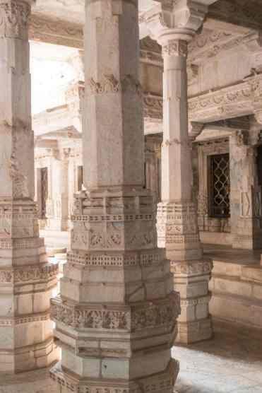 Ranakpur2