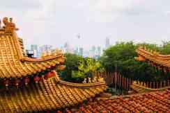 Kuala Lumpur25 - Kuala Lumpur bezienswaardigheden: de beste tips & highlights voor jouw bezoekje