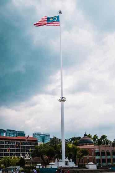 Kuala Lumpur4 - Kuala Lumpur bezienswaardigheden: de beste tips & highlights voor jouw bezoekje
