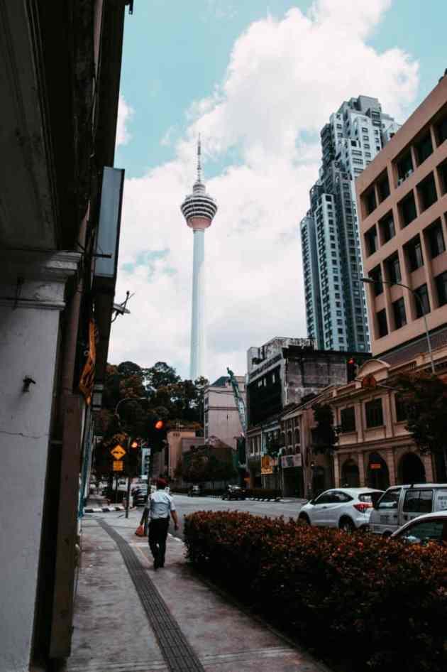 KualaLumpur1