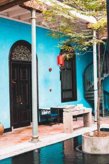 Penang42 - Wat te doen in Penang: de mooiste bezienswaardigheden en highlights