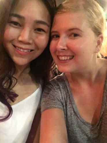 Photo 14 03 2018 12 25 26 e1522669648509 - Wereldreis maand 6: Australië & Maleisië | Maart 2018