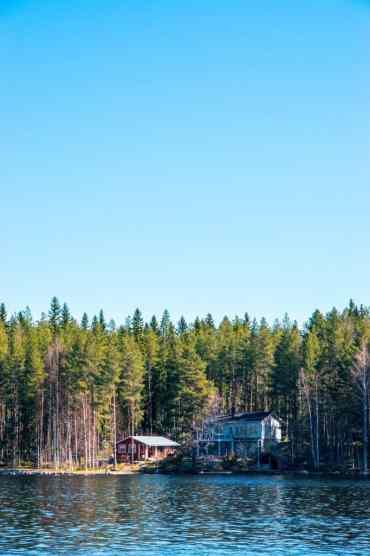 KoliNationalPark32 - Koli National Park in Finland: een Scandinavisch sprookje (dagboekje)