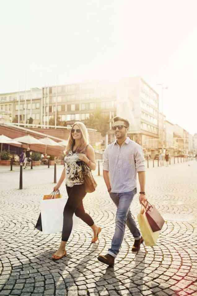 Mannheim_Einkaufs- und Erlebnisstadt_Shopping_©Stadtmarketing Mannheim GmbH_Daniel Lukac_6