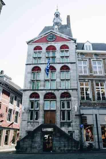 MaastrichtDag2 1 1 1 - Maastricht tips: dit zijn de 28 leukste hotspots & bezienswaardigheden tijdens een Midweekend Maastricht!