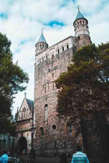 Maastricht_31