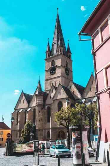 Sibiu_4