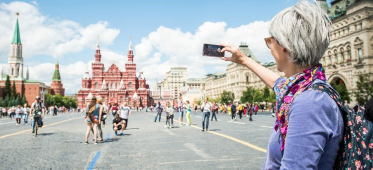 Main-Picture-Red-Square-2021
