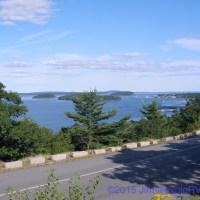 Acadia National Park - Throwback Thursday