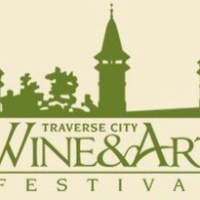 Traverse City Wine and Art Festival