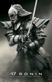 47 ronin samurai