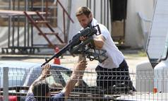 The_Expendables_3_bts3