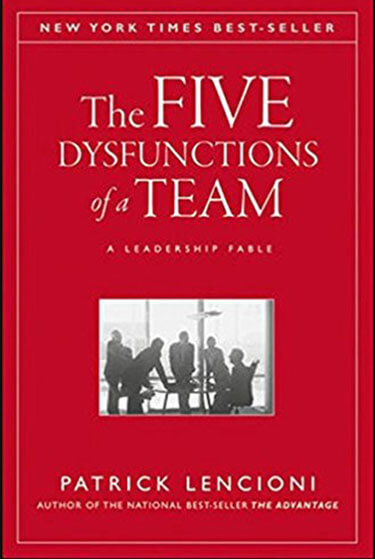 amazon-book_five-dysfunctions