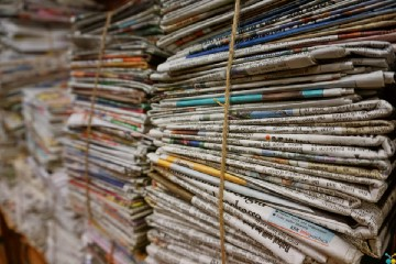 Get 100,000 Free Press This Week