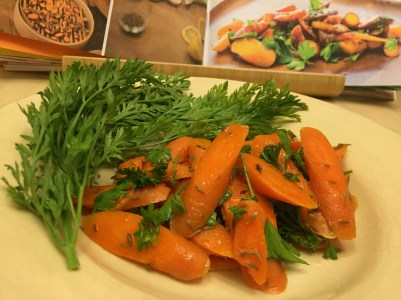 A-carrots-04-IMG_8269