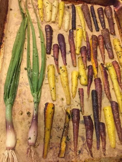 P-157-A-Roots-Roast-maya-Mastin-Day5-IMG_9775