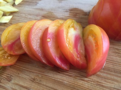 A-mungbean-tomato-salad-IMG_8889