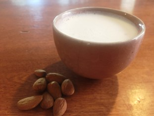 p-323-almond-milk-cup-img_0659copy