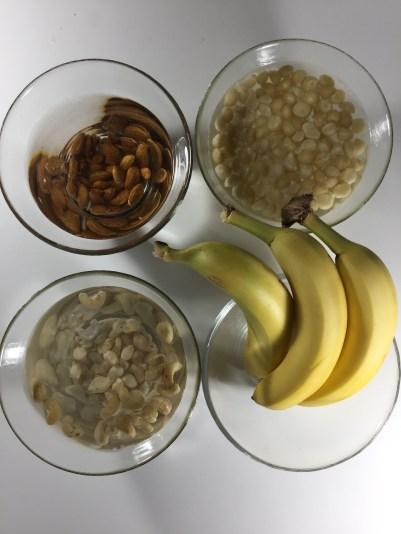 A-PrepDay1-03-Soak-Banana-MAlbert-2017-0423-IMG_6063