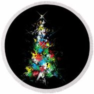 TOWEL-happy-holidays-abstract-tree-horizontal-ludwig-keck (300x300)