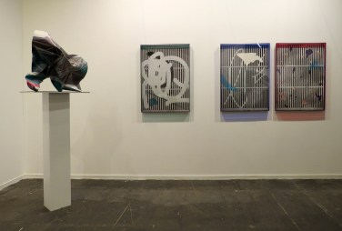 Raúl_Díaz_Reyes_Galería_Ponce+Robles_ARCO2016_EXPOARTEMADRID