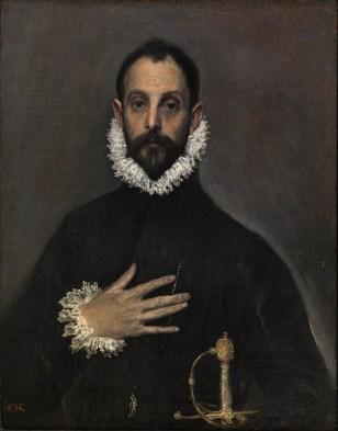 © Museo Nacional del Prado