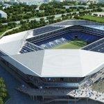 ガンバ大阪の新スタジアムが完成!建設費の寄付の額は?アクセスは?