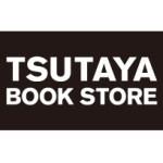 ツタヤエキスポシティ店ではライフスタイル提案、各種イベントも!