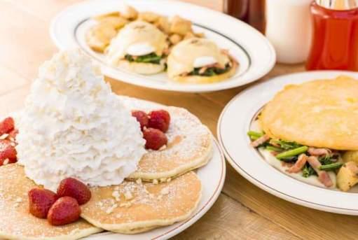 pancake05