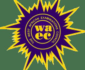 WAEC GCE Expo 2021/2022 | WAEC GCE Nov/Dec Runs | WAEC GCE Chokes 2021 WAEC GCE Expo 2021/2022 | WAEC GCE Nov/Dec Runs | WAEC GCE Chokes 2021 WAEC GCE Expo 2021/2022 | WAEC GCE Nov/Dec Runs | WAEC GCE Chokes 2021 WAEC GCE Expo 2021/2022 | GCE Nov/Dec Runz | WAEC GCE Chokes 2021 WAEC GCE Expo 2021/2022 | WAEC GCE Nov/Dec Runz | WAEC GCE Chokes 2021 WAEC GCE Expo 2021/2022 | WAEC GCE Nov/Dec Runs | WAEC GCE Chokes 2021 WAEC GCE Expo 2021/2022 | WAEC GCE Nov/Dec Runs | WAEC GCE Chokes 2021 WAEC GCE Expo 2021/2022 | WAEC GCE Nov/Dec Runz | WAEC GCE Chokes 2021 WAEC GCE Expo 2021/2022 | WAEC GCE Nov/Dec Runs | WAEC GCE Chokes 2021