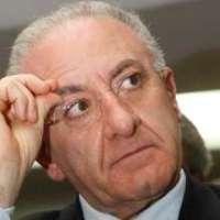 Elezioni regionali in Campania, ha vinto Vincenzo de Luca