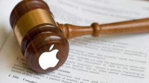La reputazione online di Apple venne danneggiata da una reazione errata alle rivelazioni di particolari sullo sviluppo di un prodotto da parte di alcuni giornali online