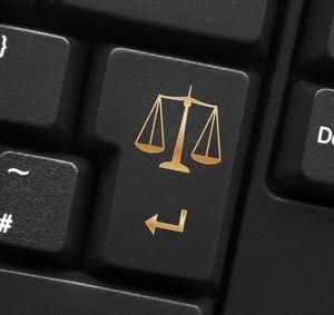 In casi estremi ci si può rivolgere alla legge per rimuovere un commento