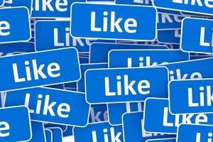 Per aumentare la visibilità su Facebook una buona tecnica è postare in orari non troppo affollati