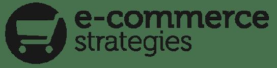 logo_ecommerce_strategies