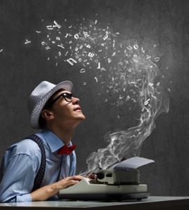 I testi per newsletter devono lasciar trasparire un rapporto di fiducia tra il mittente e il lettore