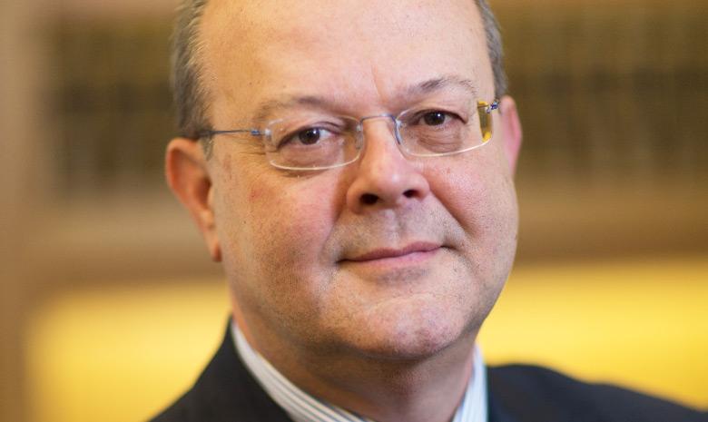 Il Direttore Generale di Green Network, Barberis accoglie gli ottimi risultati del gruppo