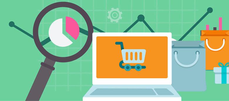 Al giorno d'oggi il local marketing non può prescindere da offrire servizi online