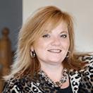Bonnie Grogan - Coach - Up With Women