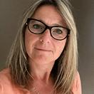 Cindy Jensen - Coach - Up With Women