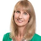 Jane Graydon - Coach - Up With Women
