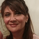 Eman Hamseh Alsmady - Coach - Up With Women
