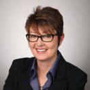 Ellen Malcomson - Coach - Up With Women