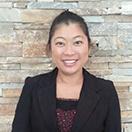 Elaine Lai - Coach - Up With Women
